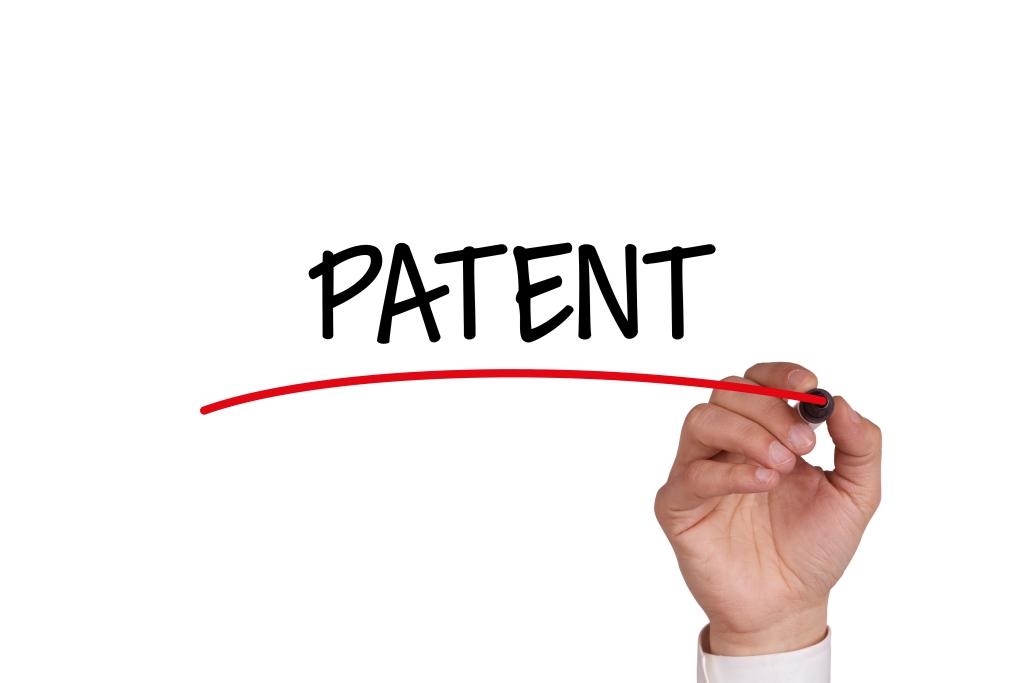 Patent Nasıl Alınır?