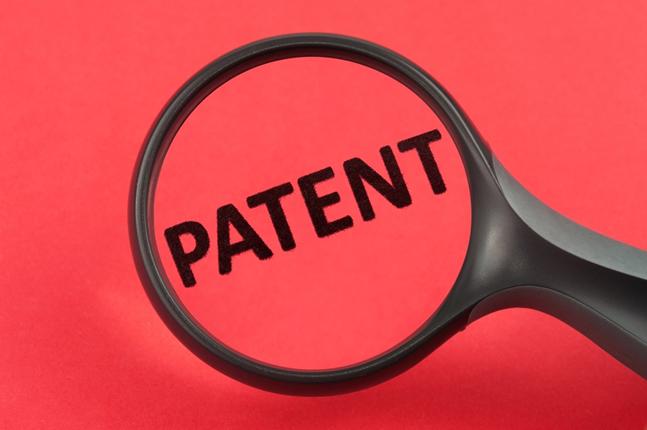 Patent Sorgulama Nasıl Yapılır